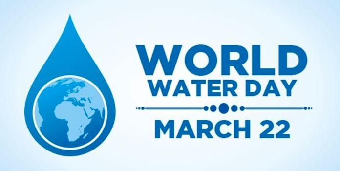 22 Martie ziua mondiala a apei