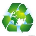 Colectarea selectiva a deseurilor - impact asupra mediului