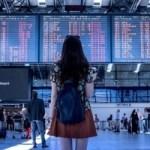 Cum sa cumperi bilete de avion ieftine