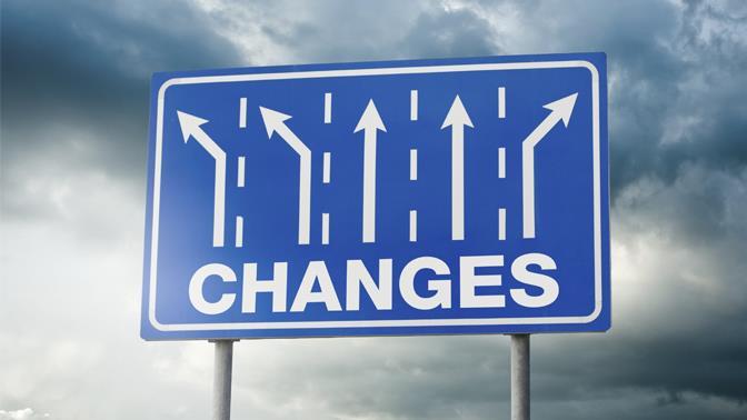 transformacion-cambio_hi