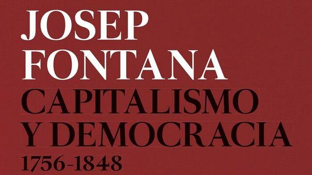 FontanaEl-engano-social-gobiernos-capitalismo_EDIIMA20190506_0211_4