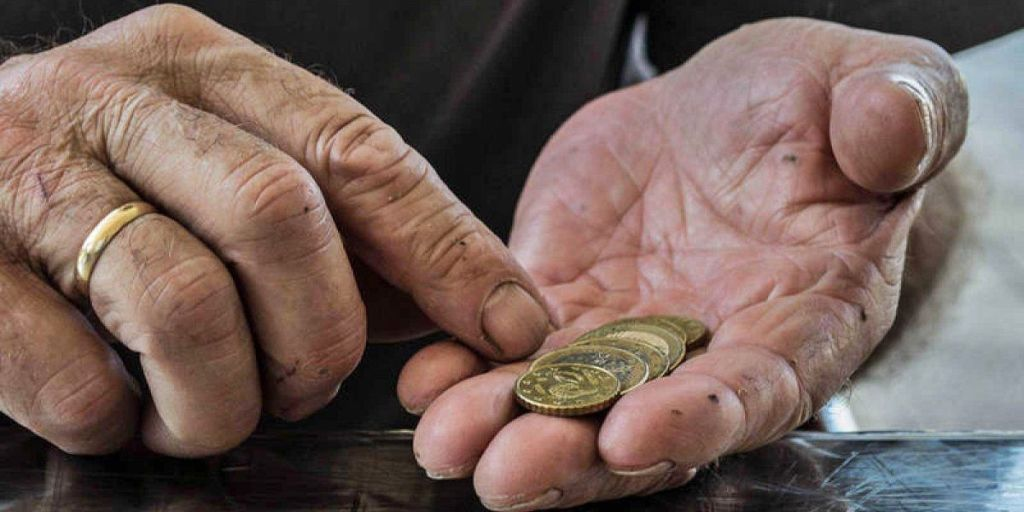 Pension 2