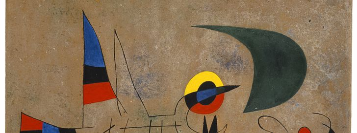 Joan_Miro-Fundacion_Mapfre-Museo_Reina_Sofia-Exposiciones-Arte_177993222_23244791_728x273