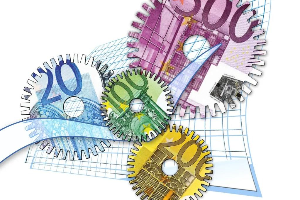 gear, gears, euro