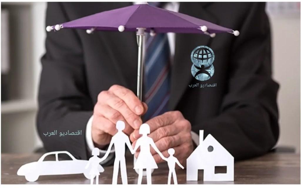 التأمين والمبادئ الأساسية التي يستند عليها