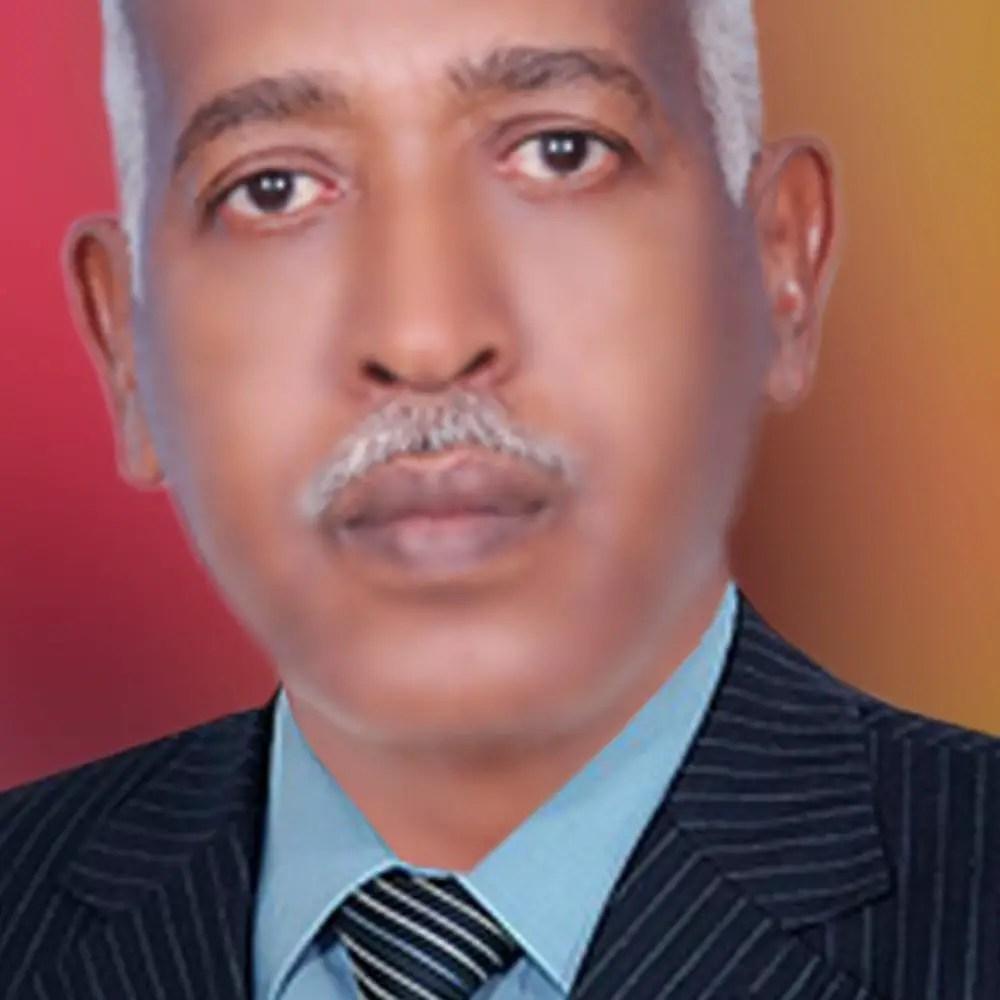 د.حسن محمد