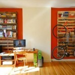 pallet-book-shelf-and-bike-rack-Medium