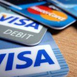 Бонусные программы банковских карт