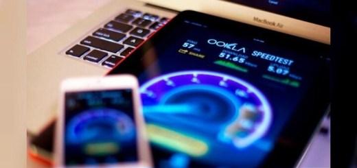 Мобильный интернет и трафик