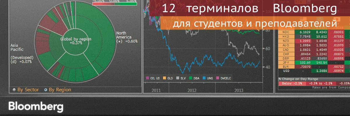 http://economy.ranepa.ru/studentam/bibliotechnye-resursy/