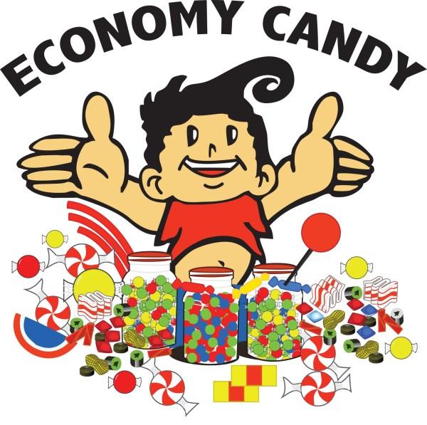 Economy Candy Kid