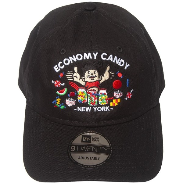 Economy Candy New Era Baseball Cap