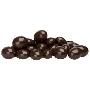 Koppers Dark Chocolate Pistachios