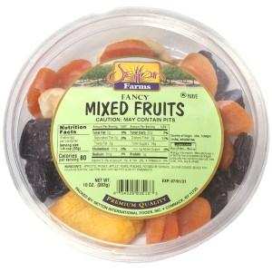 Setton Farms Fancy Mixed Fruit