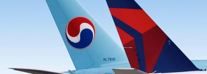 delta to resume service from atlanta to seoul economy class amp beyond