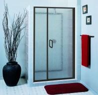 Shower Enclosures - Framed