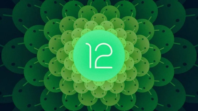 New leak ahead of Google I/O claims Android 12 may include changes for widgets and notifications