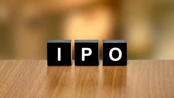 Devyani International files DRHP to raise ₹1,400 crore via IPO