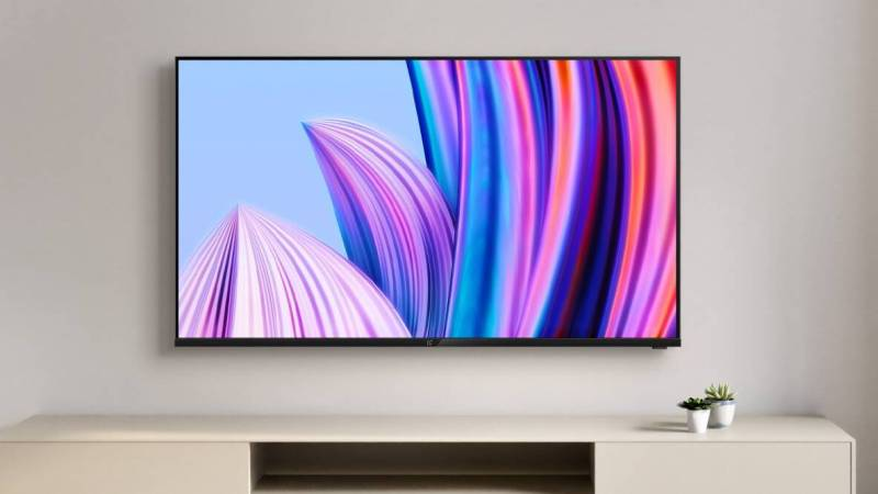 OnePlus TV 40Y1 to launch in India on May 24, key features revealed on Flipkart