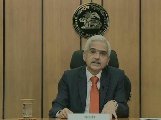 RBI-Governor-Shaktikanta-Das
