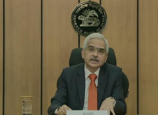 RBI announces loan relief, Rs 50,000 cr liquidity to tide over Covid