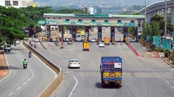India will spend ₹15 lakh crore to build roads in next 2 years: Nitin Gadkari