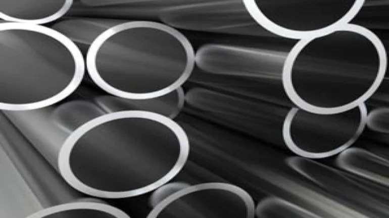 JSW Steel refutes 'misleading and mischievous' media reports on Liberty buy