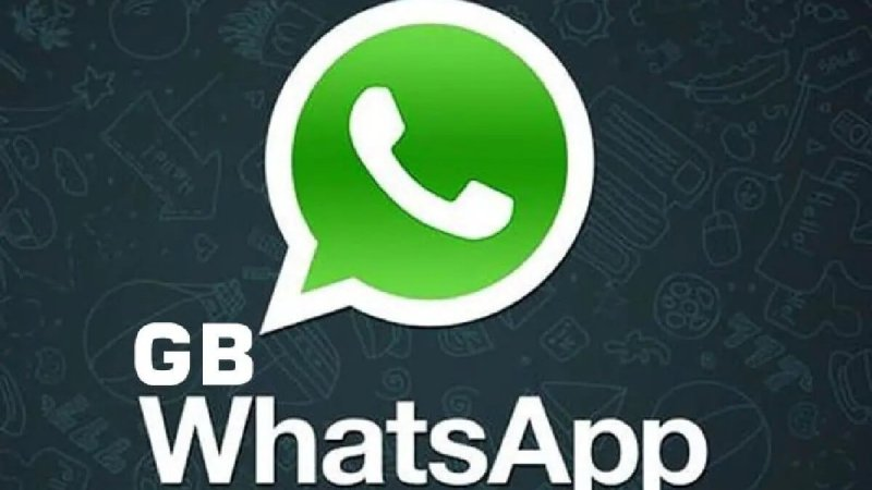 GB WhatsApp Update: How Does it Work? Is it Dangerous for Users? Everything We Know So Far