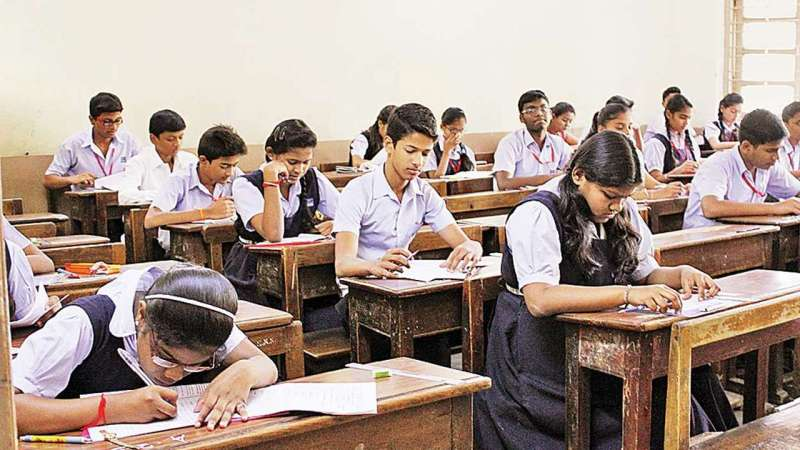 Manabadi Inter Results 2021: TS Inter Results 2021 Delayed, TSBIE Results to declared this week