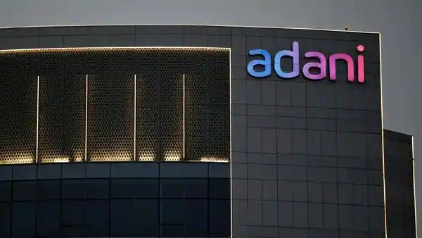 Infinite Trade invests ₹1,100 cr in two Adani Group firms