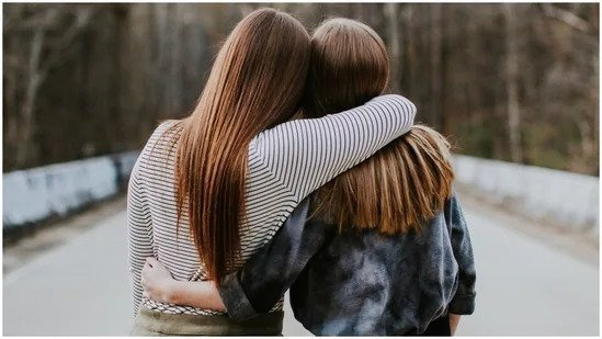 National Best Friends Day 2021: Here's the history and significance of the day