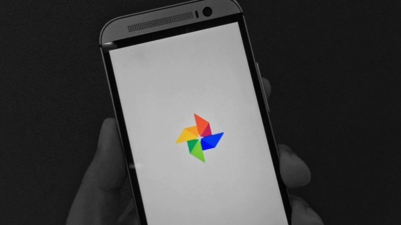 15GB free Google storage over? Disable Google Photos backup setting now, here's how