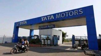 tata-motors-share-price