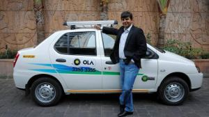 Ola-cab-CEO-car-startup