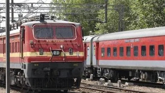 RRB NTPC Exam 2021 dates for seventh phase released, check notice here