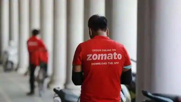 Zomato IPO: Retail portion subscribed over 2 times so far