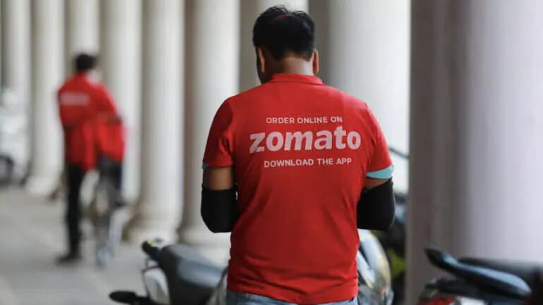 Zomato IPO: Check price band, opening date and other details