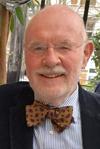 Prof. Dr. Jürgen Mimkes