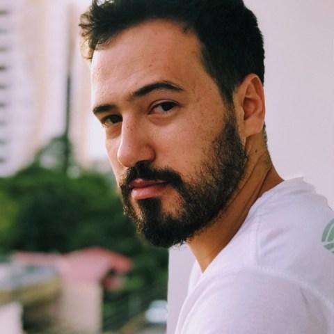 Jooac Lanza C