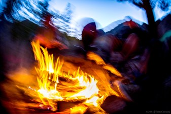 EvanConway_campfire-shoot-3778