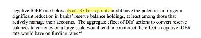 20100805.Monetary.Policy.Stimulus.2.IOER.memo.public.pdf
