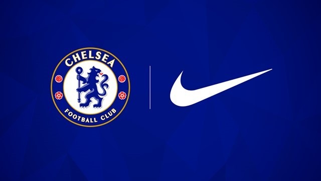 chelsea-and-nike-announce-long-term-partnership-img