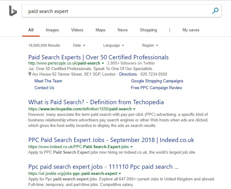 bing-paid-search-expert-ads