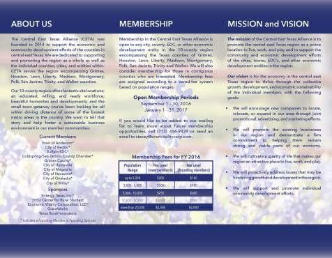 CETA Brochure FY 2016 front_Page_2