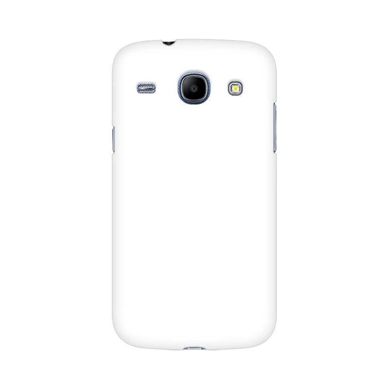 Samsung Core I8262