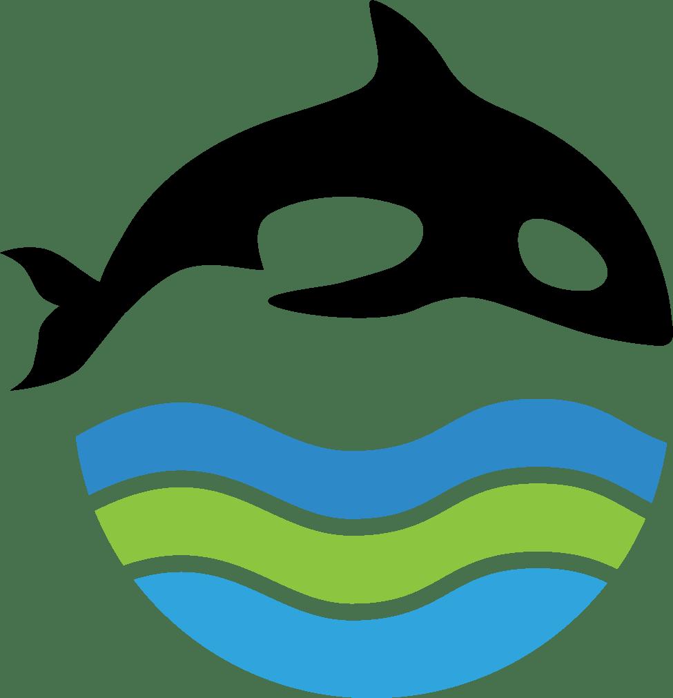Eco Pacific Icon