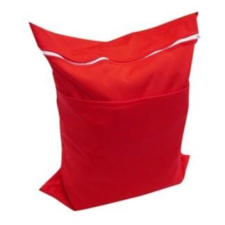 Wet Bag Lisa Alva