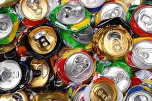 perris aluminum can recycling center
