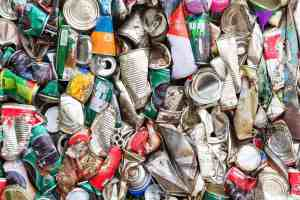 aluminum can recycling in adelanto