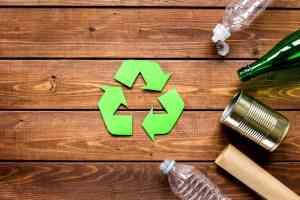 crv recycling in pomona